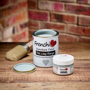 Frenchic Lazy Range Scotch Mist