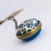 Load image into Gallery viewer, The Pendant Mini  -  Antique Bronze