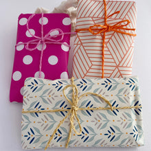 Load image into Gallery viewer, Complimentary Gift Wrapping