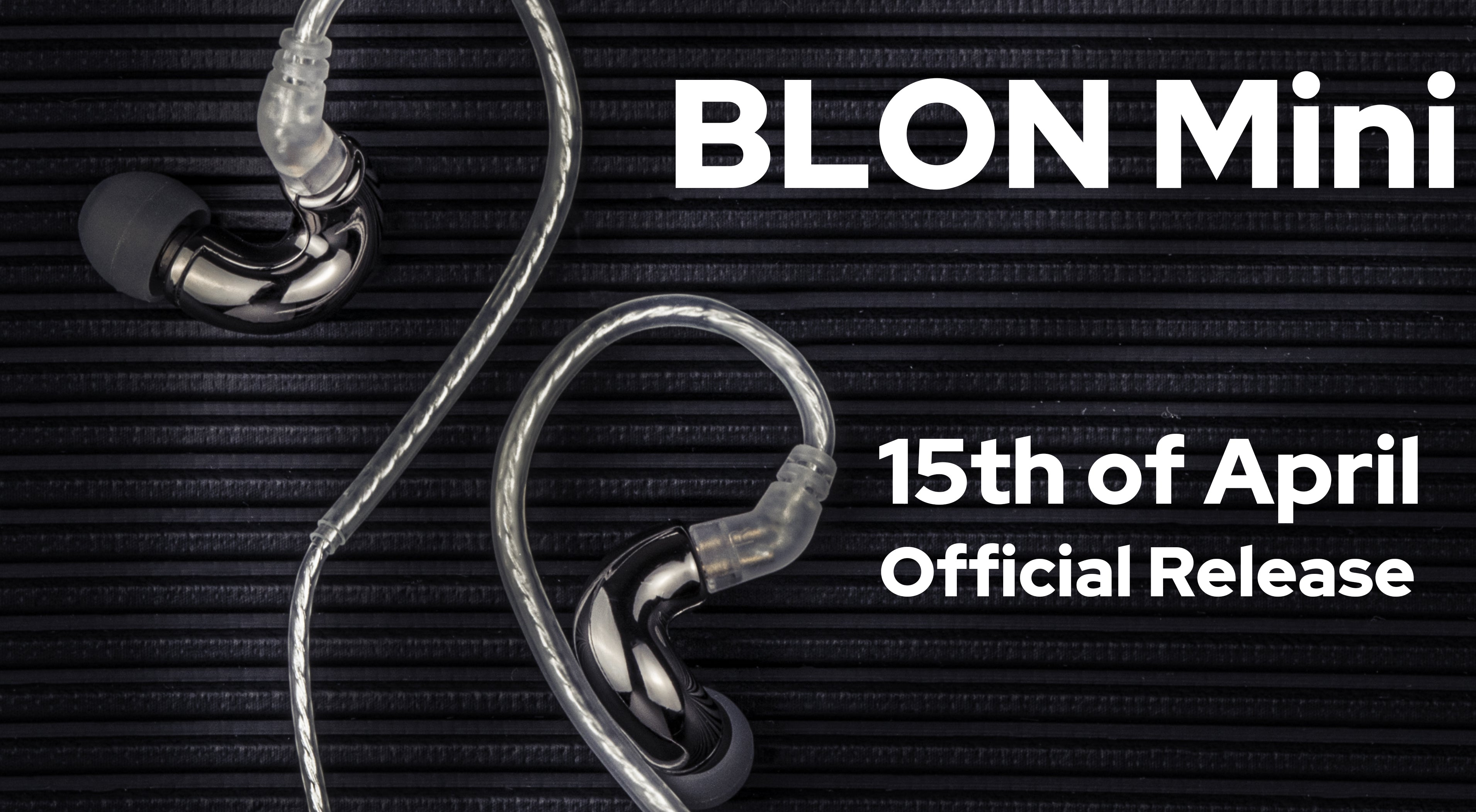 BLON-Mini-Official-Release-Coming-Soon