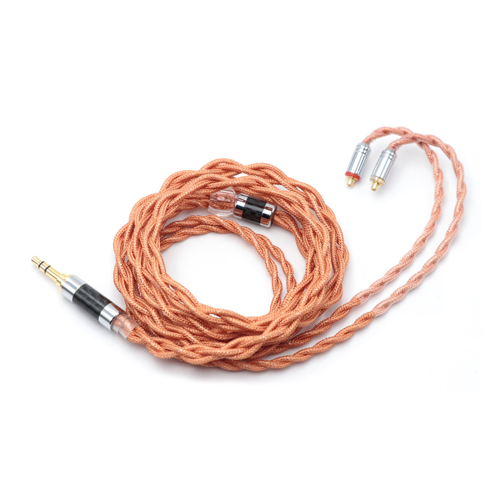 Linsoul LSC09 Earphone Cables
