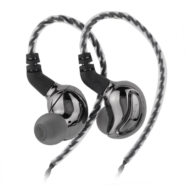 BLON BL01 BL-01 Earphone Earbuds In-Ear Headphones