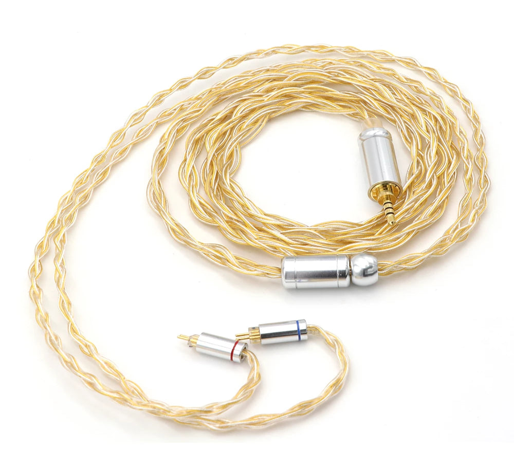 Linsoul Loops Earphones Cable