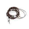 Fearless Audio 6N Cable