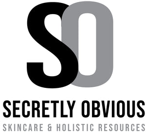 secretly-obvious-logo