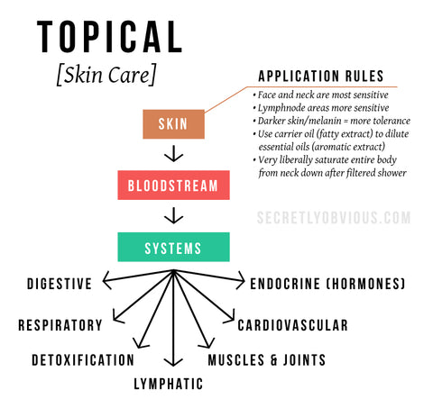 topical-essential-oil-benefits