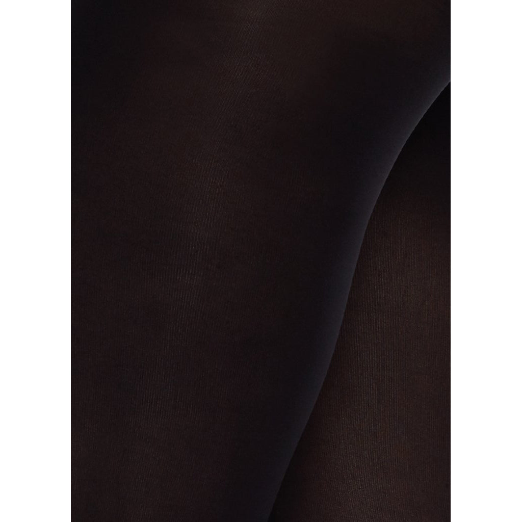 Olivia 60 Denier Premium Tights - Salix Intimates