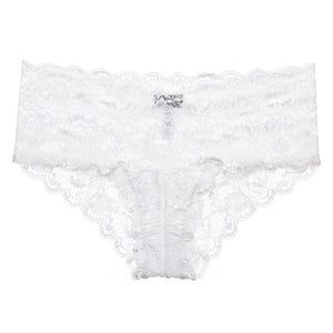 Never Say Never Hottie Hotpants - Salix Intimates