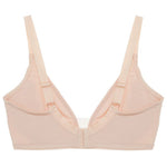 Evolution Curvy Bralette - Salix Intimates