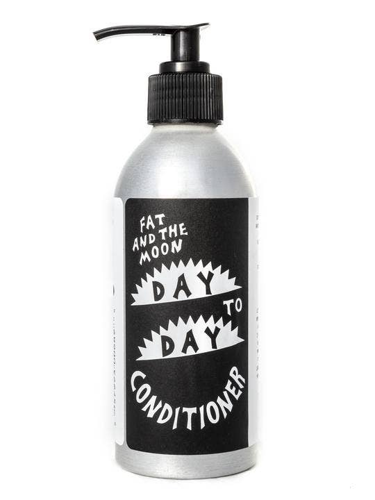 Day to Day Conditioner