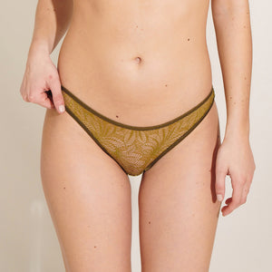 Brita Briefs - Salix Intimates