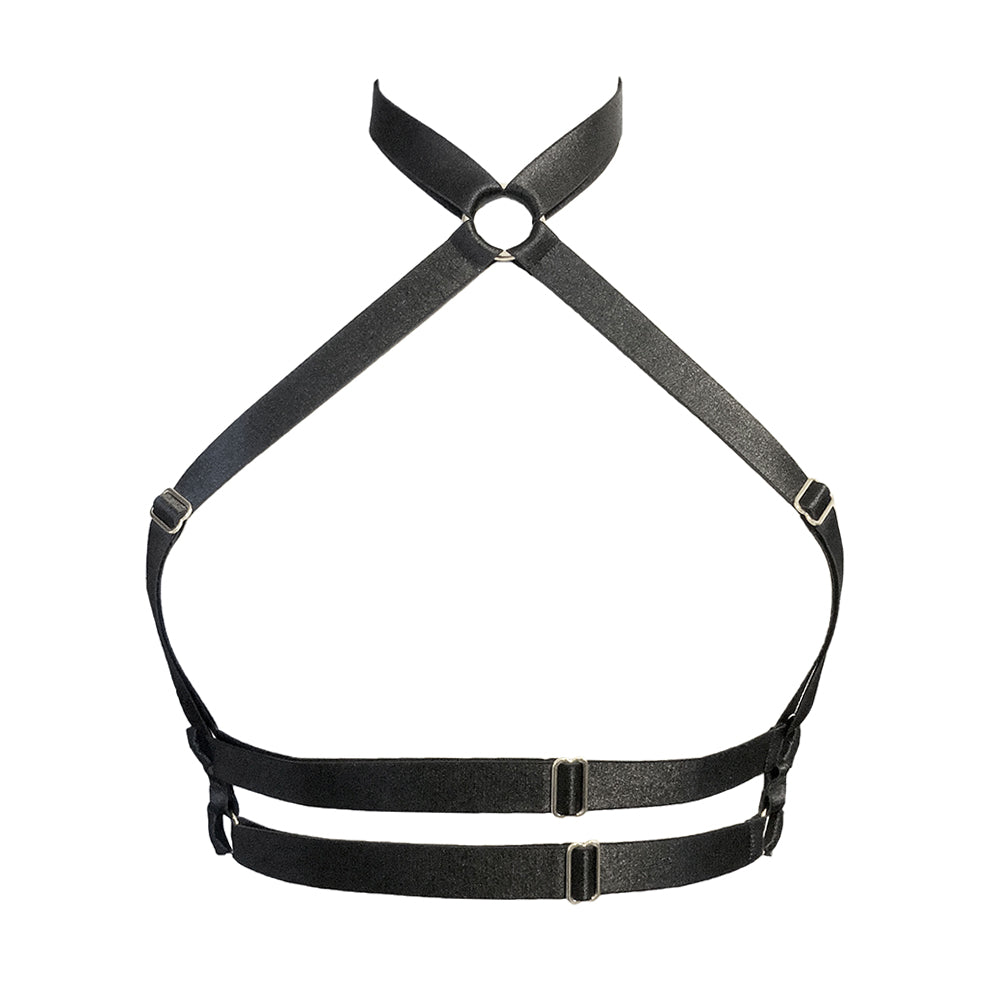 Cure II Harness - Salix Intimates