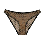 Donna Brief - Salix Intimates