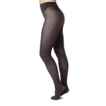 Elin 20 Denier Sheer Tights - Salix Intimates