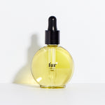Fur Oil - Salix Intimates