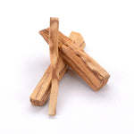 Palo Santo Sticks - Salix Intimates