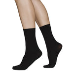 Ingrid Ankle Socks - Salix Intimates