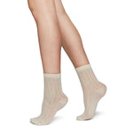 Klara Ankle Socks - Salix Intimates