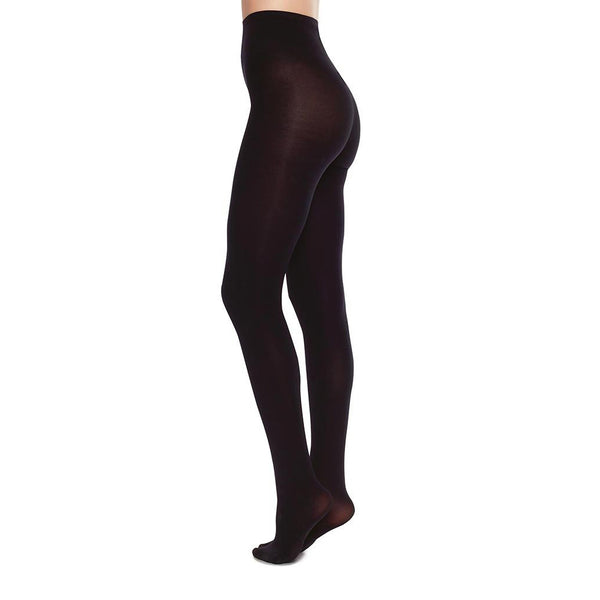 6145d1e9a Lia 100 Denier Premium Tights - Salix Intimates ...