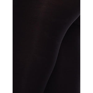 Lia 100 Denier Premium Tights - Salix Intimates