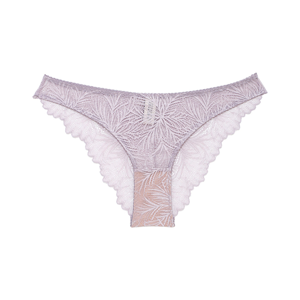 Lima Brief - Salix Intimates