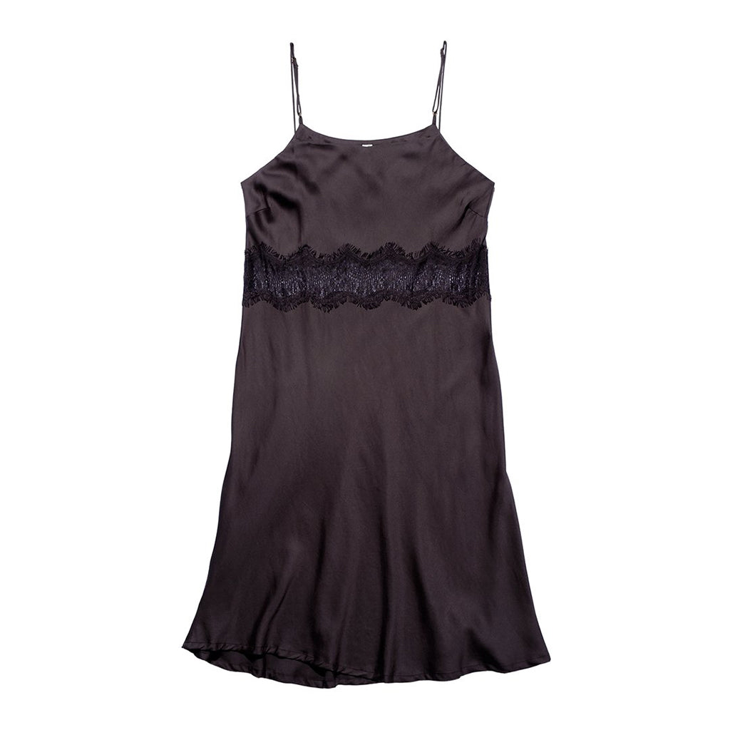 Lulu Slip Dress