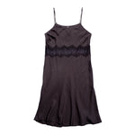 Lulu Slip Dress - Salix Intimates