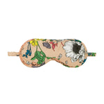 Melina Eye Mask - Salix Intimates