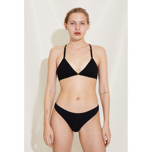 Mia Brief - Salix Intimates