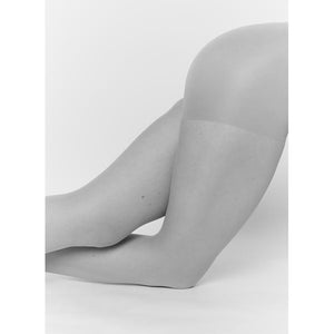 Moa Control Top Tights - Salix Intimates