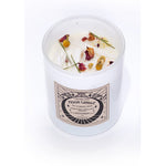 Moon Ritual Candles - Salix Intimates