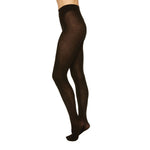 Alice Cashmere Tights - Salix Intimates