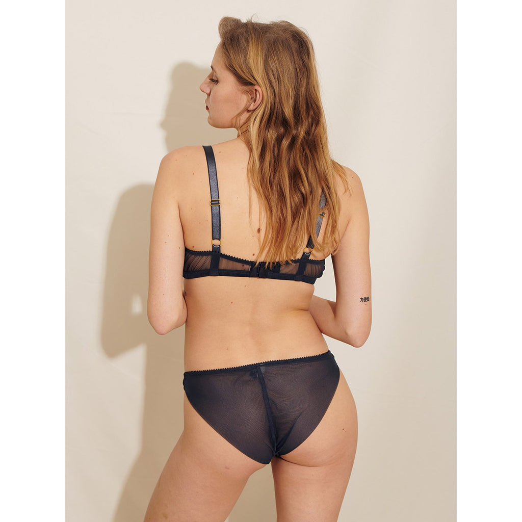 Rana Briefs - Salix Intimates