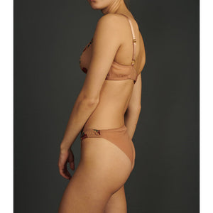 Roberta Brief - Salix Intimates