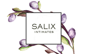 E-Gift Card - Salix Intimates
