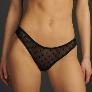 Stella Brief - Salix Intimates