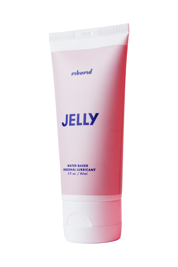 Jelly - Salix Intimates