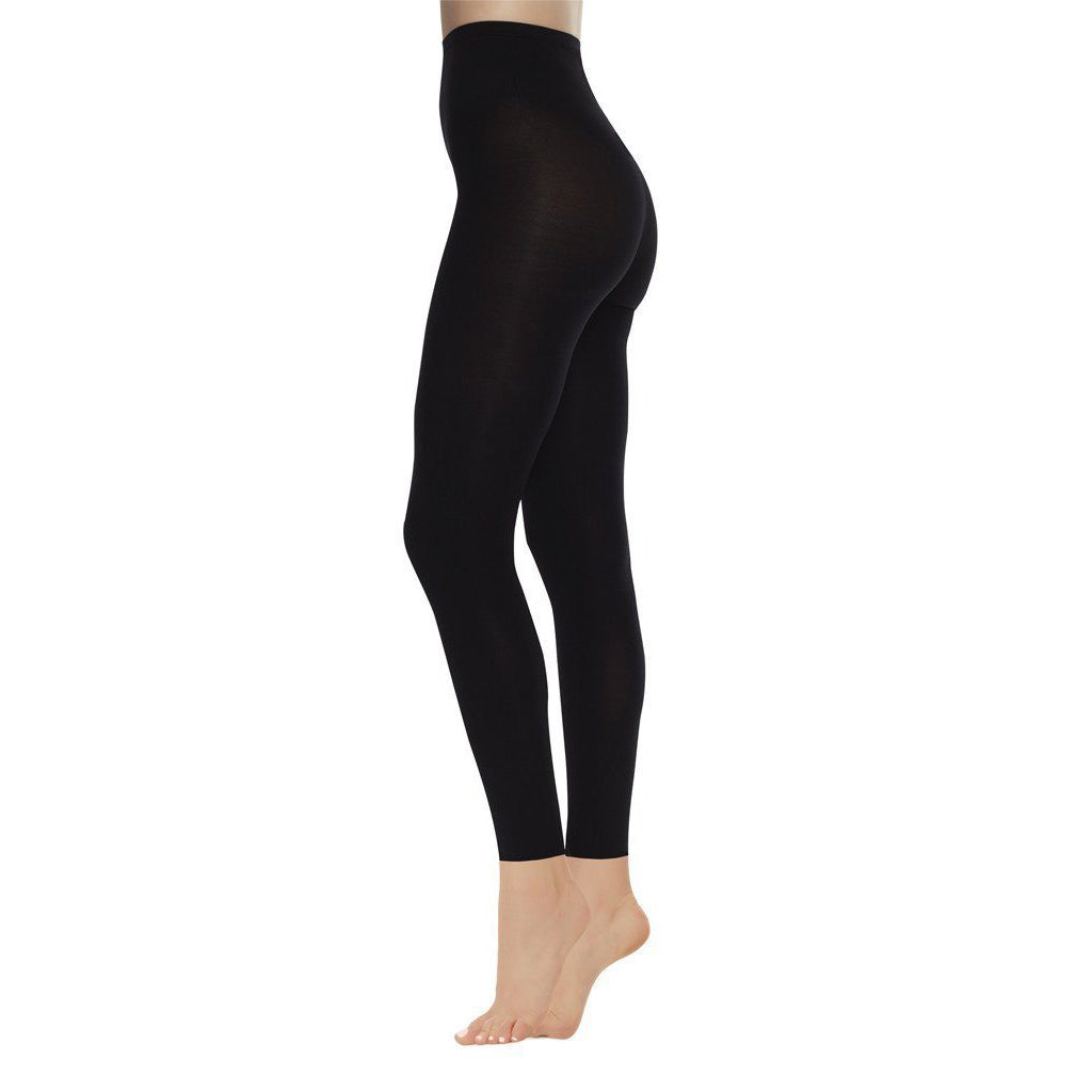 Lia 100 Denier Leggings
