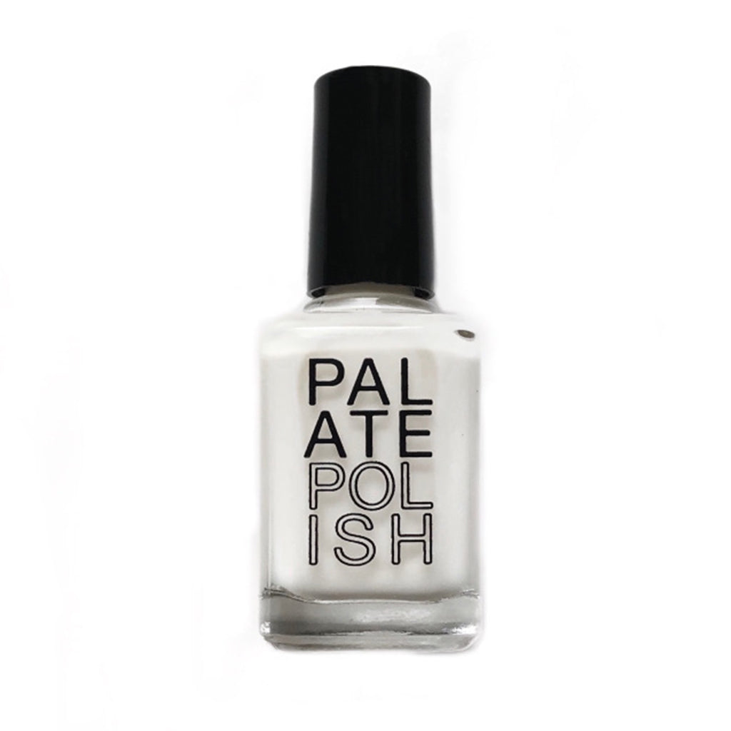 Buttermilk Base Coat - Salix Intimates