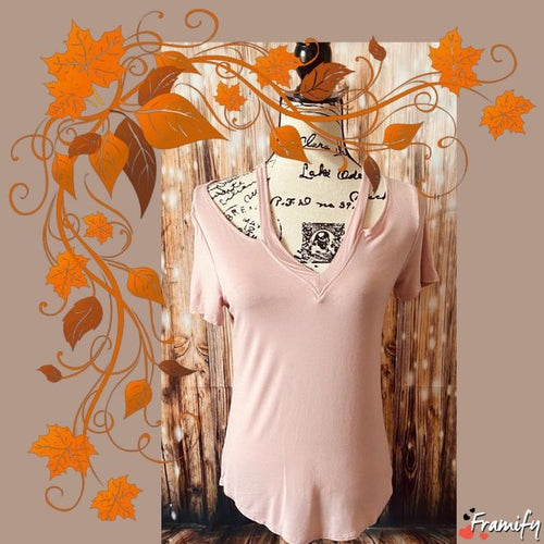 Bear Dance Blouse