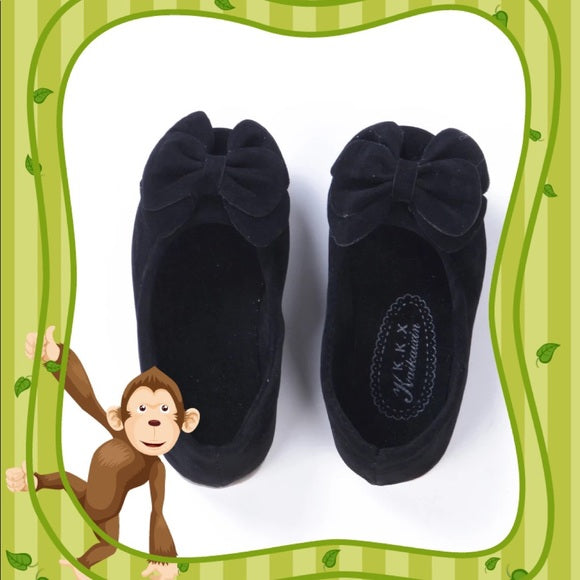Brand New KKX Toddler Shoes