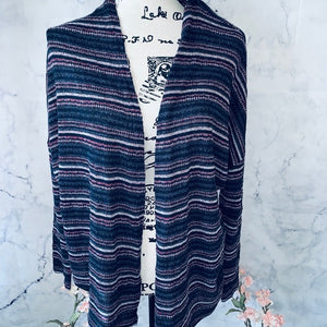 Brand New MOSSIMO SUPPLY CO. Cardigan Sweater