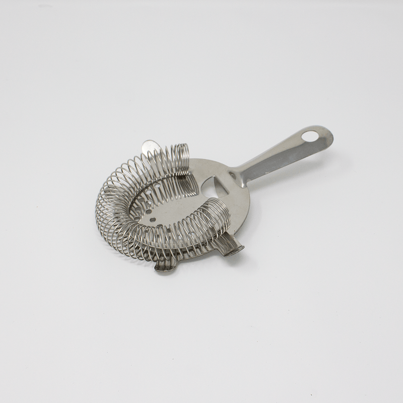 Hawthorne Cocktail Strainer