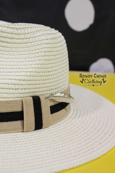 Circle Back Around Earrings - A Blissfully Beautiful Boutique