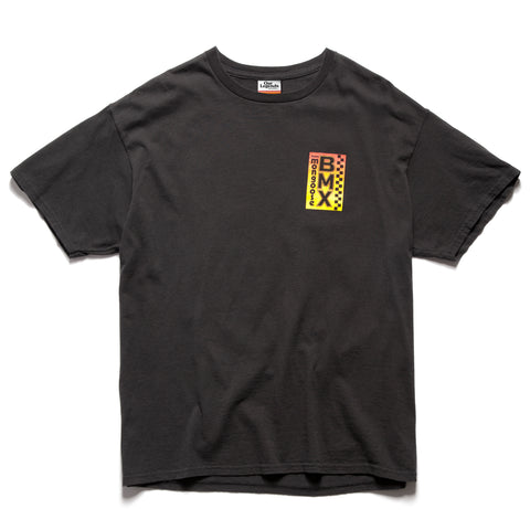 Team Mongoose BMX Tee - Black
