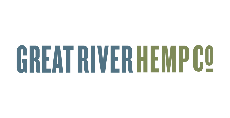 Great River Hemp Co.