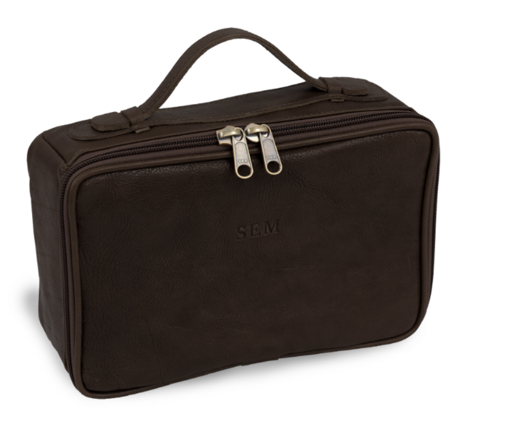JH Dopp Kit by Jon Hart (A)