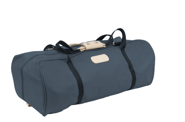 Joe Duffle Bag by Jon Hart (A)