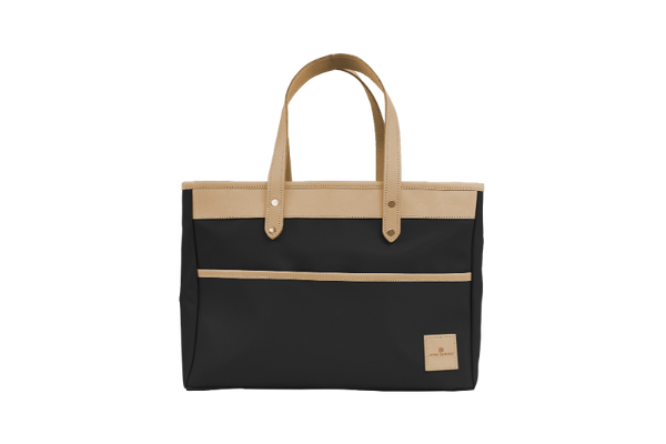 Bebita Diaper Bag by Jon Hart (A)