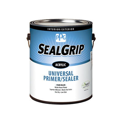 PPG Seal Grip (17-921)